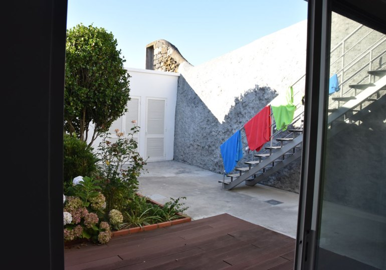 São Miguel - Azoren - reisenmitkids.de