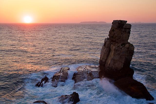 Cabo Carvoiero