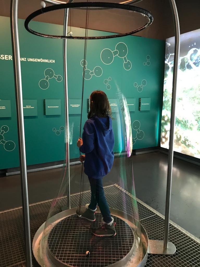 Wismar Technikmuseum
