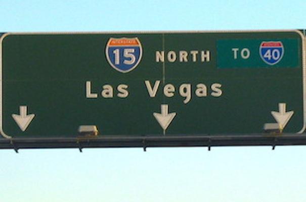 Las Vegas reisetips_6