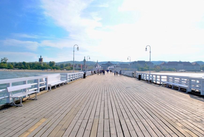 reisetips_gdansk_-2