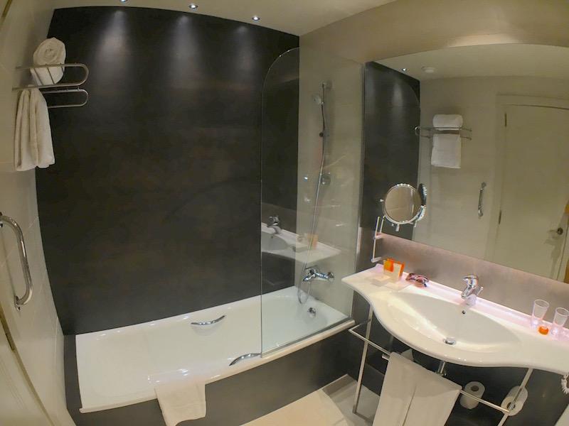 hotel_duquesa_de_cardona_barcelona-2