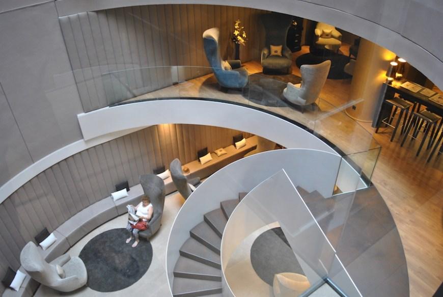 condes_barcelona_hotel_reisetips63