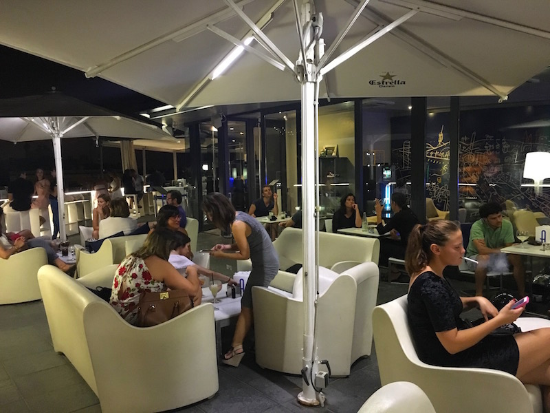 condes_barcelona_hotel_reisetips77