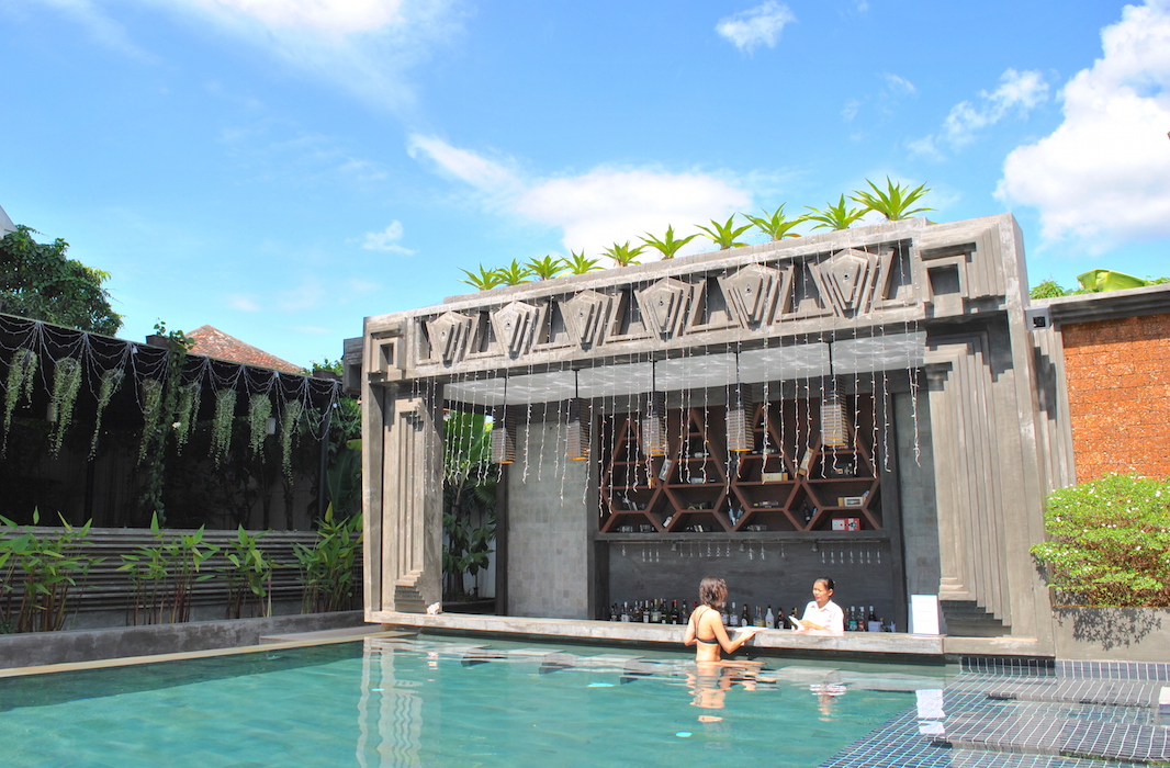 hotell_siem-reap_central-suites-residence