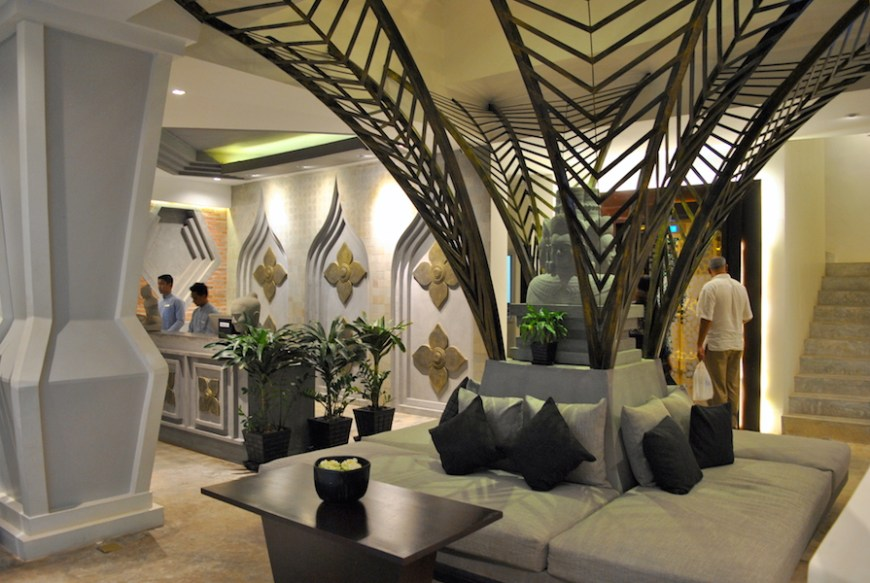 hotell_siem-reap_central-suites-residence72