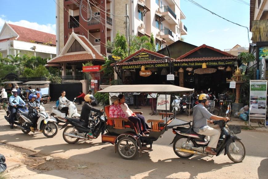 Reisetips kambodsja siem reap 2