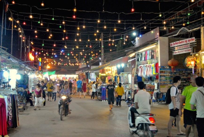 Reisetips kambodsja siem reap 6