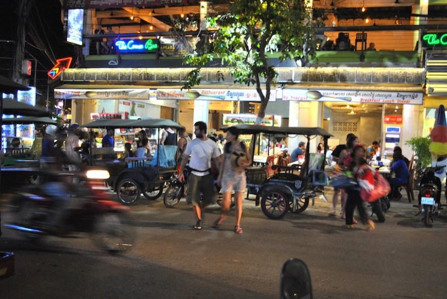 Reisetips kambodsja siem reap 8