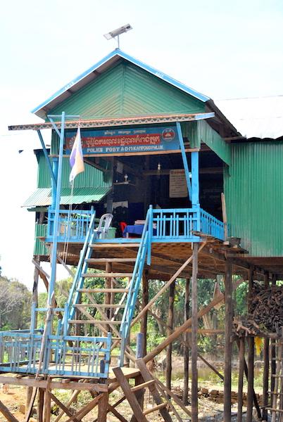 kambodsja_reisetips_flytenden-landsby29