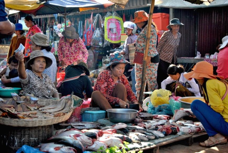 kambodsja_reisetips_shopping4