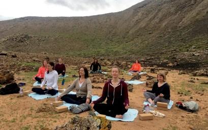 fuerteventura_yoga_-53