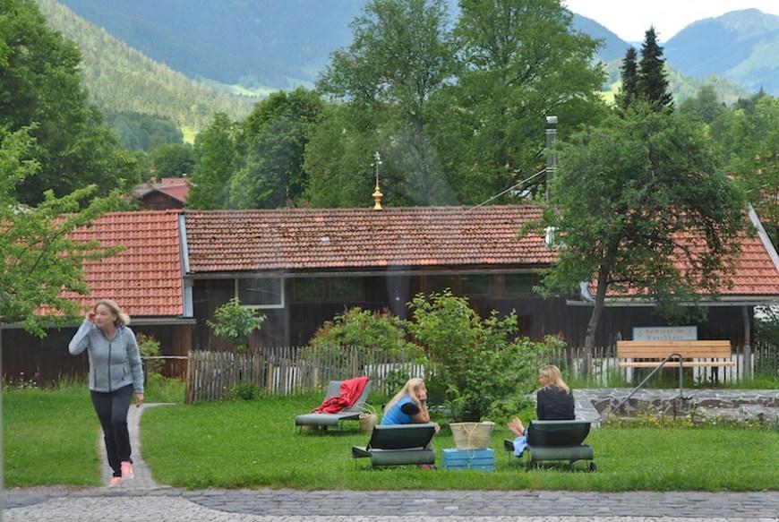 reisetips_tyskland_helseferie_tannerhof-14