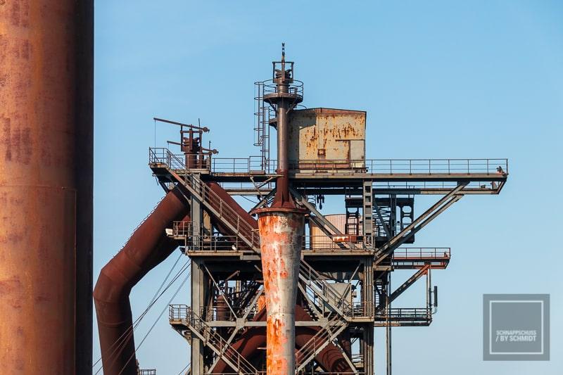 Industriekultur 1
