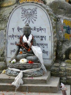 reisen nach nepal