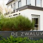 Hoteltipp Texel – De Zwaluw