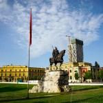 Unentdecktes Europa – Reisetipps & Informationen für Albanien