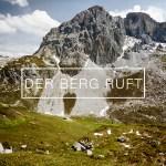 Bergwandern – Packliste für den Rucksack