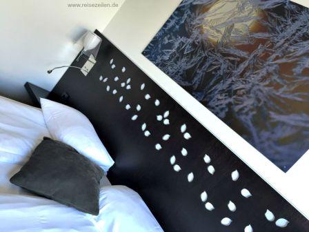 Quality Hotel Strand Gjøvik Norwegen Hoteltipp Übernachtungstipp