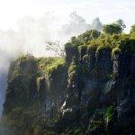 Victoria Falls – Tipps & Aktivitäten für Afrikas schönstes Naturspektakel