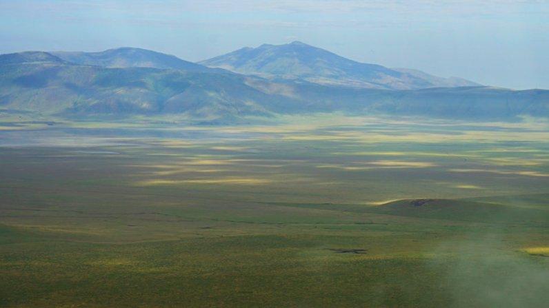 Ngorongoro_Krater_Ausblick