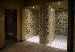 Il Castelfalfi_Sauna