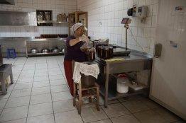 TasteTheCulture_Küche