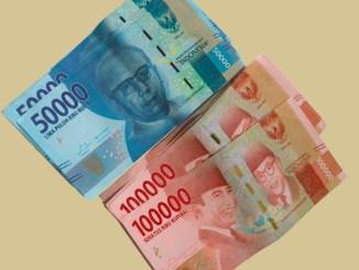 Preise auf Bali