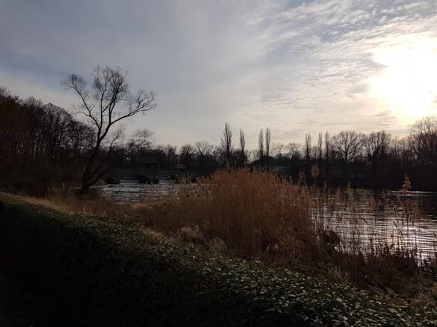 Geen vervuiling meer in Leipzig