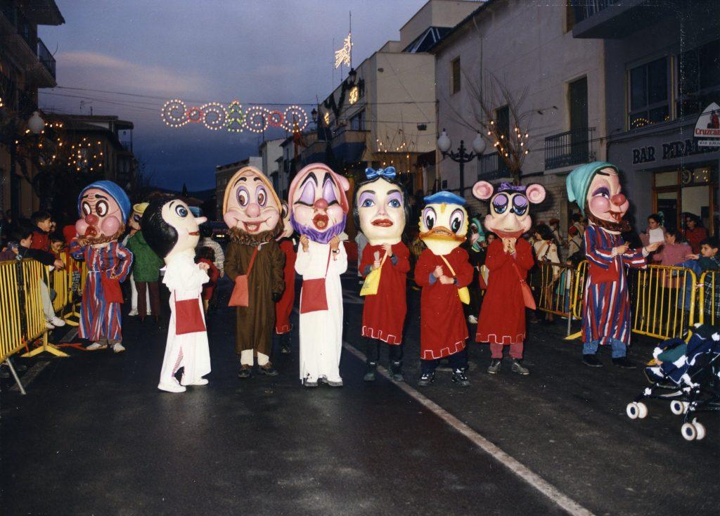 reyes-magos-ano-1996-vol-i-img006