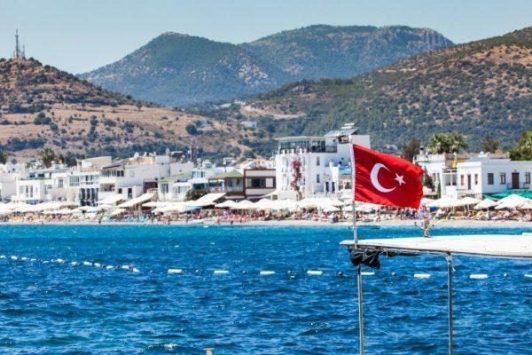 Turkije blijft ongekend populair - Reistips.nl