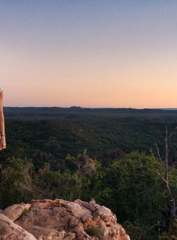 Reistips-ZuidAfrika-Limpopo-safari-Krugerpark