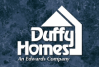 DuffyHomes