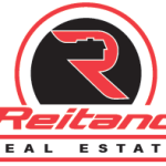 Reitano Means Full Service Real Estate