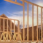 New Home Buyer Builder Seminar