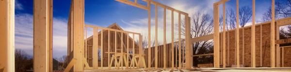 New Home Construction Ohio