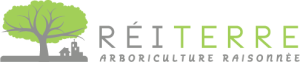 reiterre_logo_web