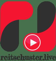 reitschuster.live