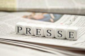 Presse_Reittherapiezentrum Tirol