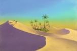 oasis 152x138