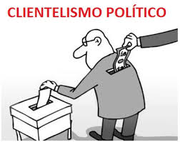 clientelisme1