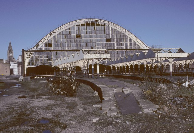 Manchester_Central_Station_1