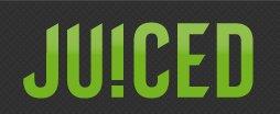 Juiced-Logo