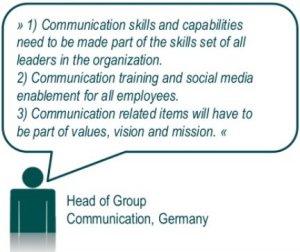 ECCOS2013-Report_Zitat2