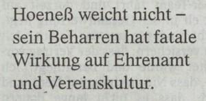 FAZ_13-11-05_Hoeness-Ehrenamt