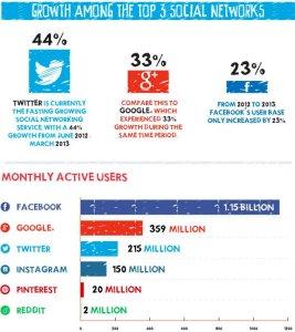 Soziale-Medien2013_meistgenutzte