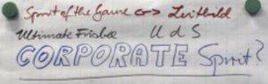 Coporate-Spirit-UdS