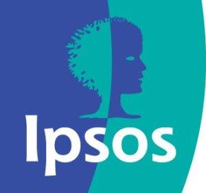 ipsos-Logo