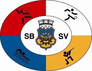 sbsv4-Logo