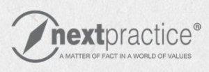 nextpractice-Logo
